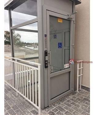 condomínio fechado - oportunidade - so2460