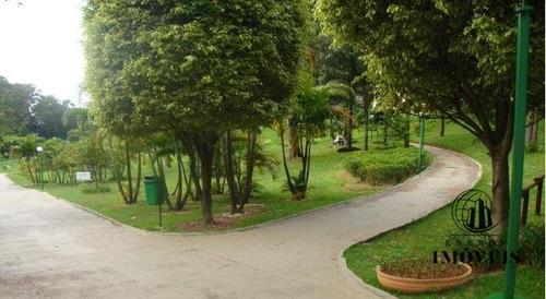 condomínio fechado para venda e locação, jardim vitória régia, são paulo - ap0092. - ap0092