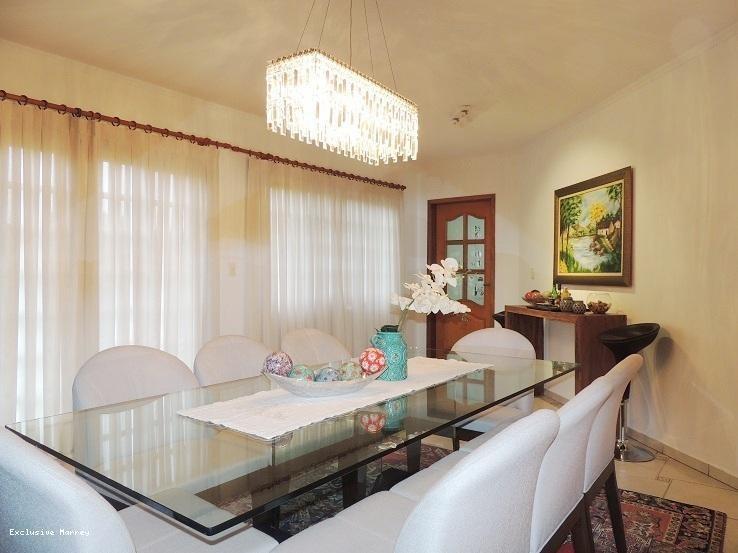 condomínio fechado para venda em bragança paulista, incluso todos os móveis e eletrodomésticos, 4 dormitórios, 2 suítes, 5 banheiros, 10 vagas - 1292