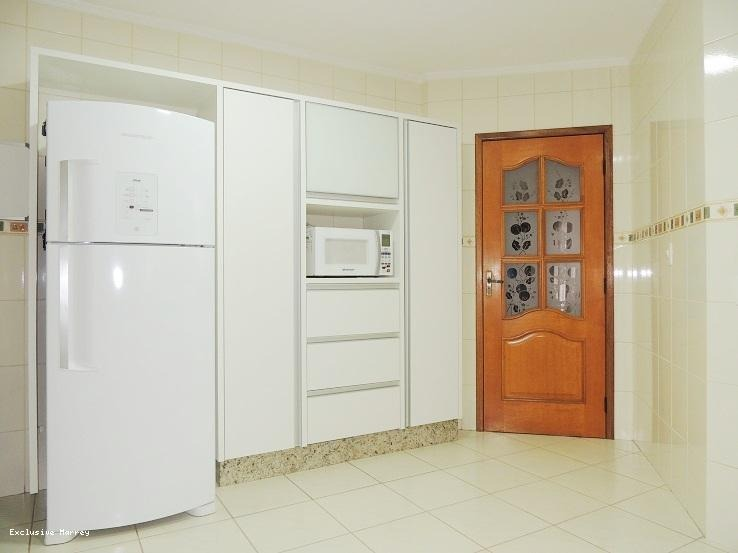 condomínio fechado para venda em bragança paulista, incluso todos os móveis e eletrodomésticos, 4 dormitórios, 2 suítes, 5 banheiros, 10 vagas - 1292_1-1014744