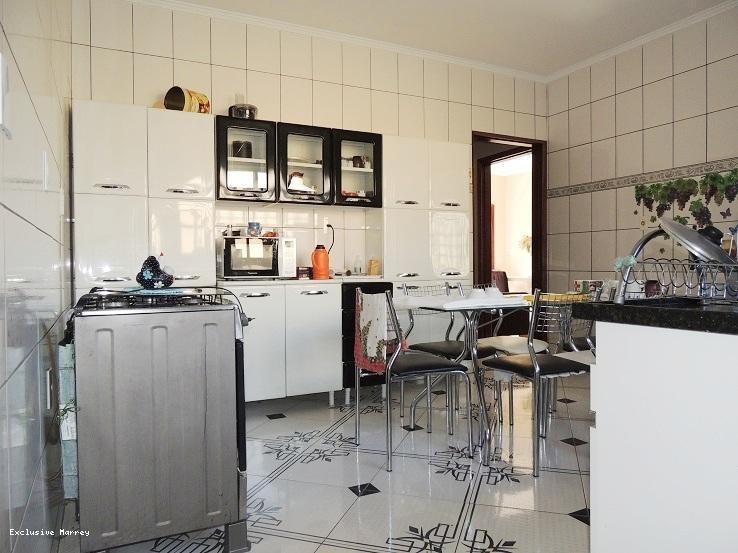 condomínio fechado para venda em bragança paulista, jardim das palmeiras, 6 dormitórios, 2 suítes, 8 banheiros, 6 vagas - 1285