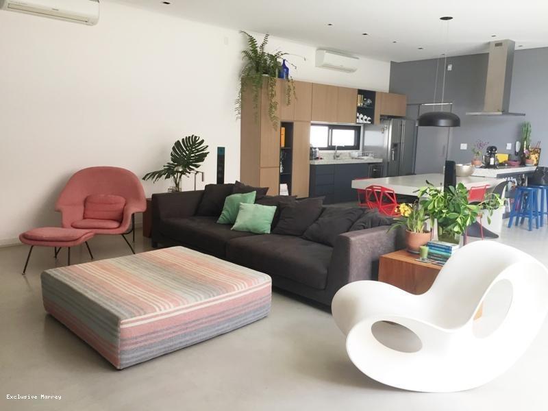 condomínio fechado para venda em bragança paulista, portal bragança horizonte - 400 m² at, 3 dormitórios, 3 suítes, 6 banheiros, 3 vagas - 1255_1-764474