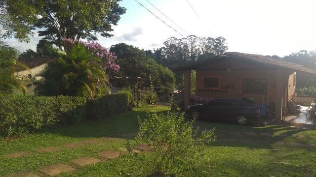 condomínio fechado para venda em ibiúna, ibiúna - 247_2-1023661