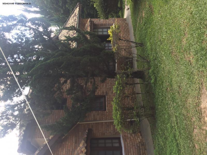 condomínio fechado para venda em itapecerica da serra, ressaca - 318_1-1160255