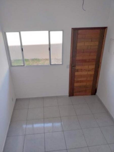 condomínio fechado para venda em mogi das cruzes, botujuru, 2 dormitórios, 1 banheiro, 1 vaga - 1980_1-1057407
