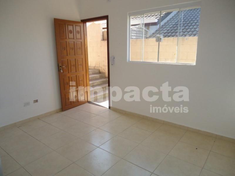 condomínio fechado para venda em mogi das cruzes, botujuru, 2 dormitórios, 1 banheiro, 1 vaga - 2031_1-1080774