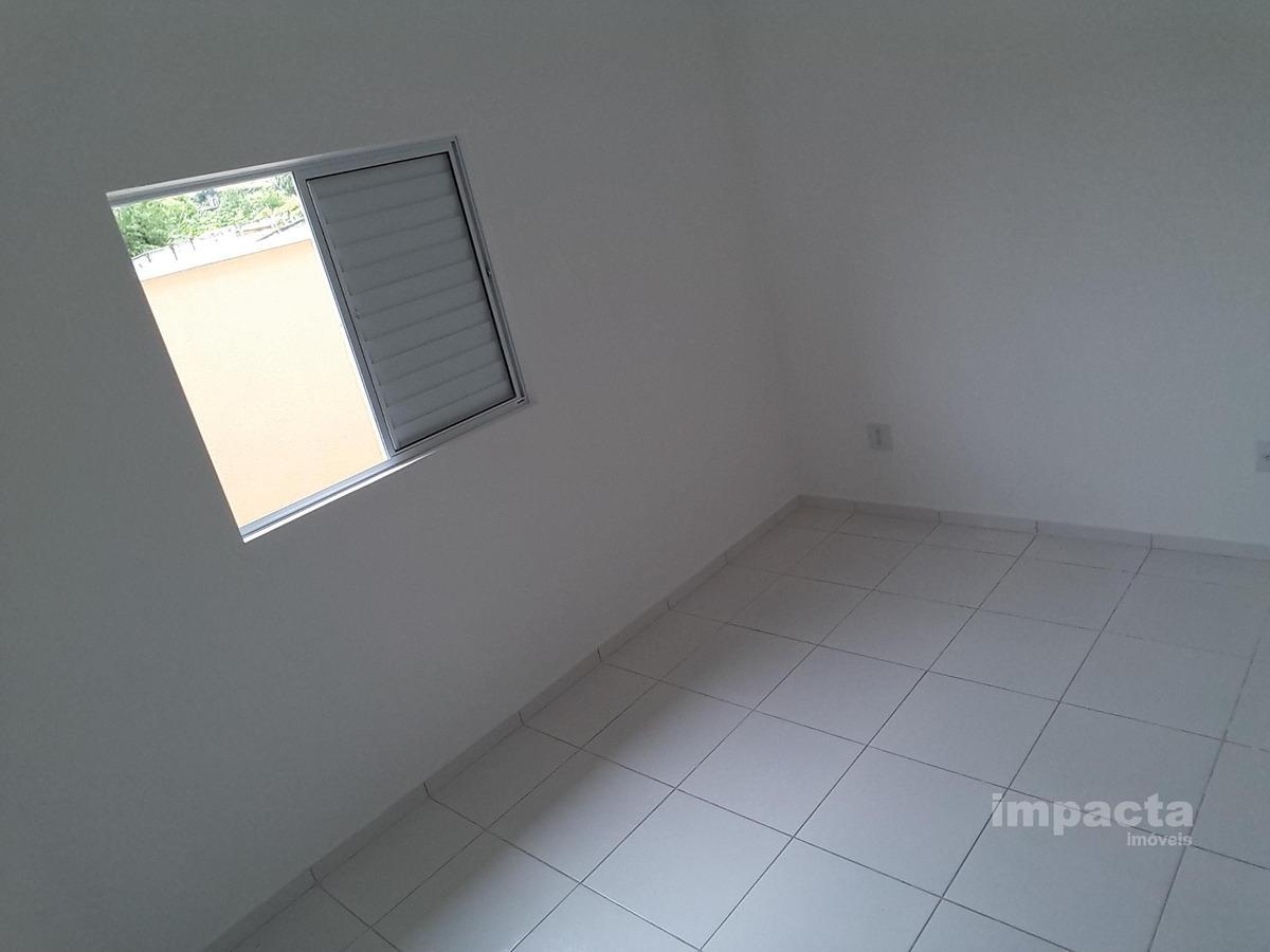 condomínio fechado para venda em mogi das cruzes, botujuru, 2 dormitórios, 1 suíte, 2 banheiros, 1 vaga - 1781_1-884254