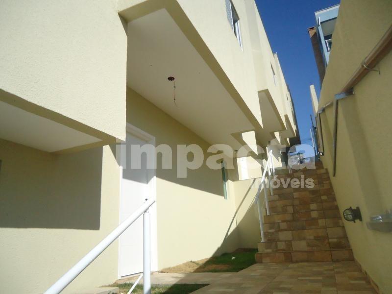 condomínio fechado para venda em mogi das cruzes, botujuru, 2 dormitórios, 1 suíte, 2 banheiros, 1 vaga - 1893_1-1064457