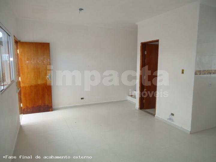condomínio fechado para venda em mogi das cruzes, botujuru, 2 dormitórios, 2 banheiros, 1 vaga - 1049_1-592153