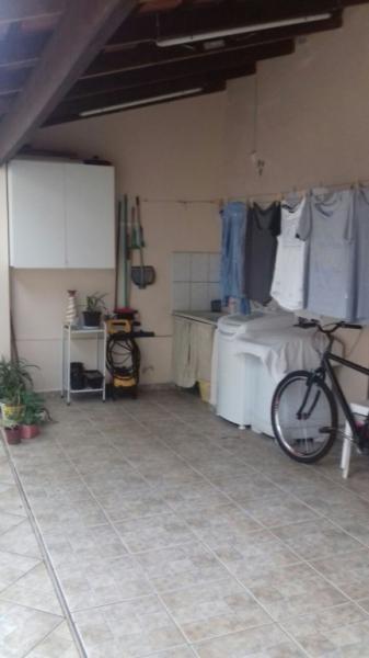condomínio fechado para venda em mogi das cruzes, vila suíssa, 2 dormitórios, 2 banheiros, 2 vagas - 1728