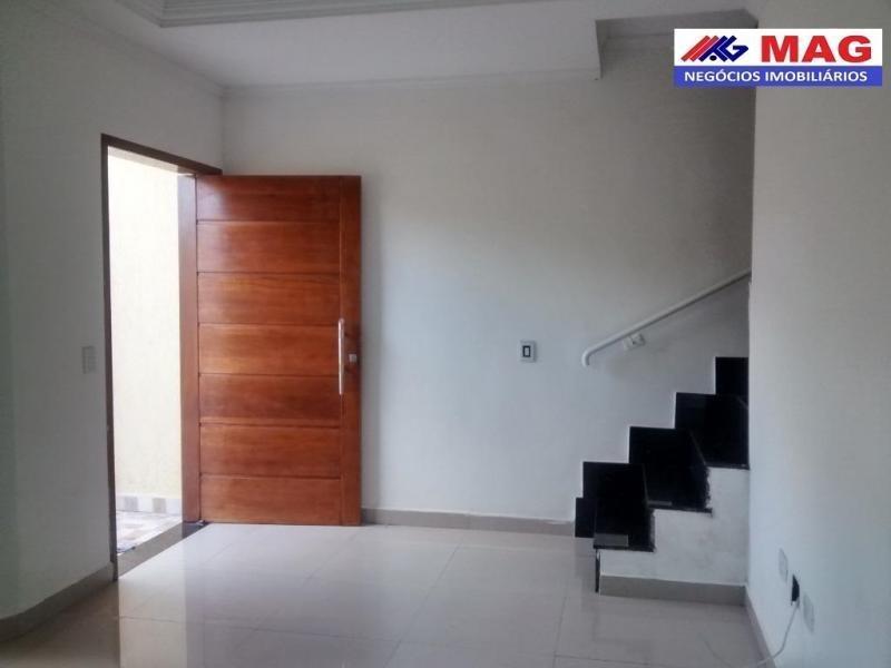 condomínio fechado para venda, itaquera, 2 dormitórios, 1 suíte, 2 banheiros, 2 vagas - 2031_1-790998