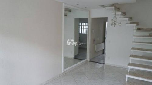 condomínio fechado para venda no bairro nova petrópolis, 2 dorms, 1 vagas, 76 m - 343