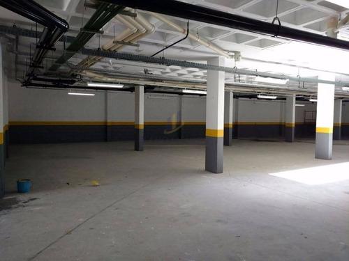 condominio fechado para venda no bairro são miguel paulista, 2 dorm, 2 vagas, 55 m.cf0044 - cf0044