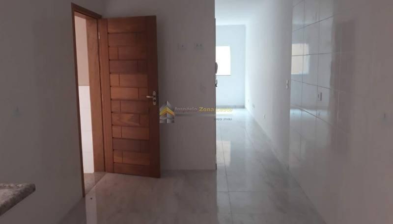 condominio fechado  para venda no bairro vila ré, 2 dorm, 2 suíte, 1 sala 2 ambientes, 1 vagas, 87 m - 3637