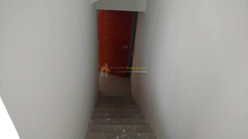 condomínio fechado para venda no bairro vila ré, 2 suíte, 1 vagas, 92 m - 3520