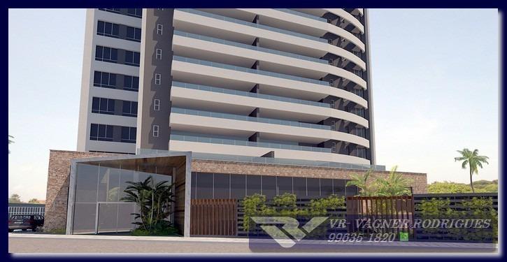 condomínio fechado preço de custo 140m 3 suítes