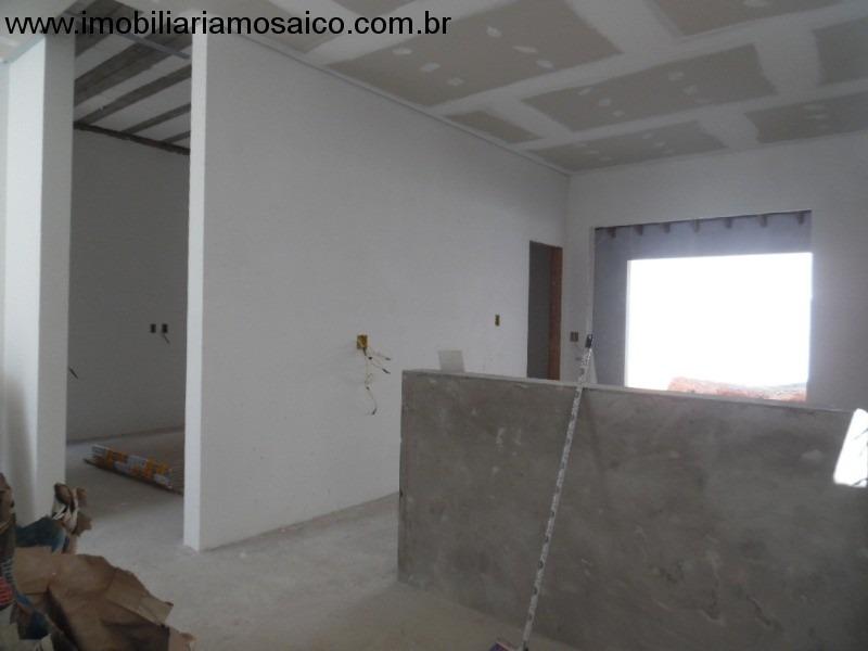 condomínio fechado quinta das atírias no eloy chaves, nova, projeto moderno, piscina - 22780 - 32917365