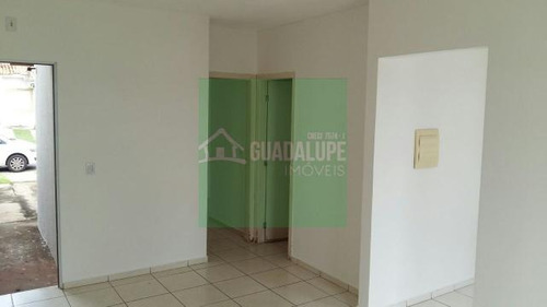 condomínio fechado terra nova em várzea grande-mt
