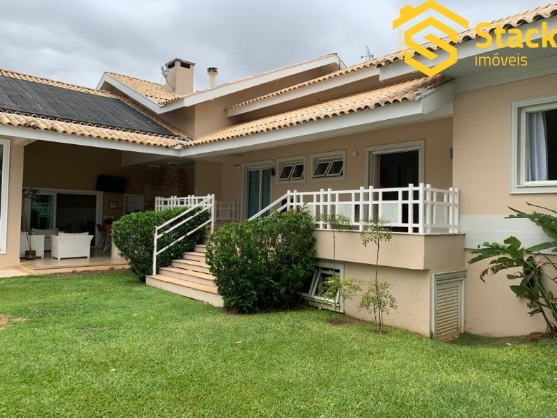 condominio fechado terras de sao carlos - ca00141