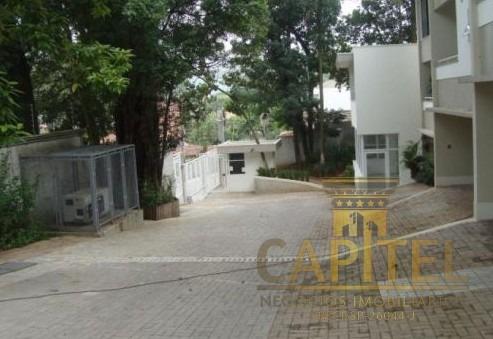 condominio fechado tremembe sao paulo sp brasil - 1706