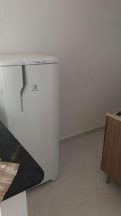 condomínio fechado umuarama 2 dormitórios 1 banheiros 1 vagas 36 m2 - 105307