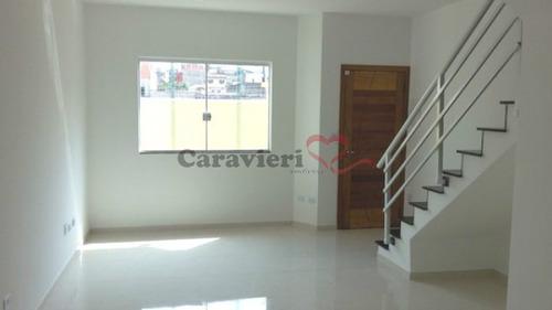 condominio fechado - vila aricanduva - 12107