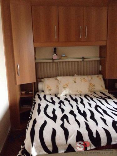 condomínio fechado vila bela 1 suítes 3 dormitórios 2 banheiros 2 vagas 137 m2 - 2787