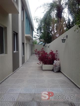 condomínio fechado vila bela 1 suítes 3 dormitórios 2 banheiros 2 vagas 90 m2 - 2263