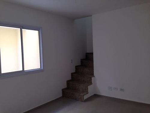 condomínio fechado vila bela 2 suítes 2 dormitórios 1 banheiros 1 vagas 60 m2 - 2314