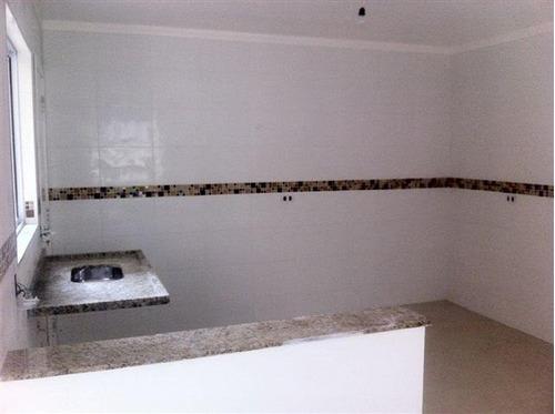 condomínio fechado vila bela 2 suítes 2 dormitórios 1 banheiros 1 vagas 76 m2 - 2316