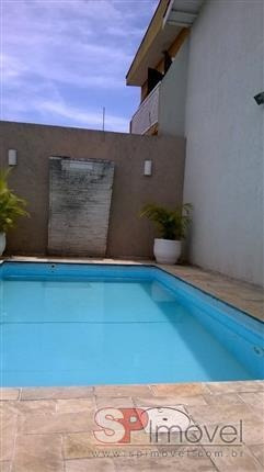 condomínio fechado vila carrão 2 dormitórios 1 banheiros 1 vagas 108 m2 - 2381