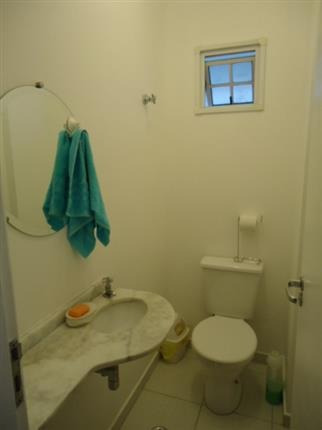 condomínio fechado vila ema 2 suítes 2 dormitórios 1 banheiros 2 vagas - 1308