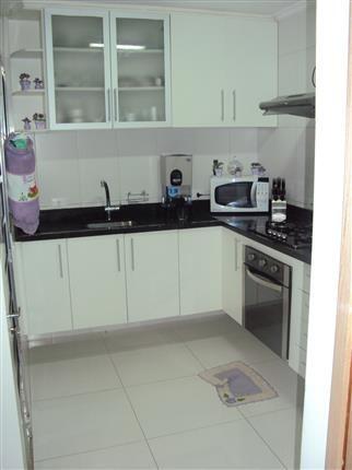 condomínio fechado vila formosa 2 suítes 2 dormitórios 1 banheiros 1 vagas 66 m2 - 2258