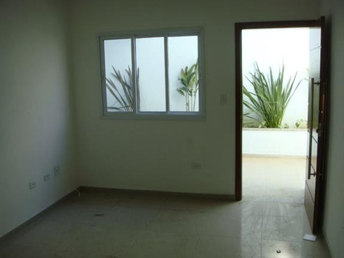 condomínio fechado vila formosa 2 suítes 2 dormitórios 1 banheiros 2 vagas 100 m2 - 1577