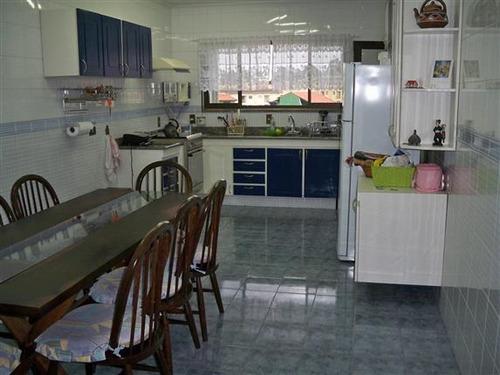 condomínio fechado vila industrial 1 suítes 4 dormitórios 3 banheiros 4 vagas - 1360