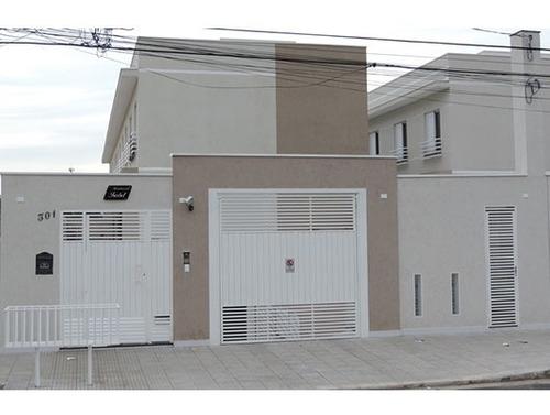 condomínio fechado vila prudente 1 suítes 3 dormitórios 2 banheiros 2 vagas - 1368