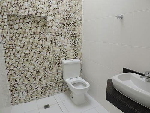 condomínio fechado vila prudente 2 suítes 2 dormitórios 1 banheiros 1 vagas - 1369
