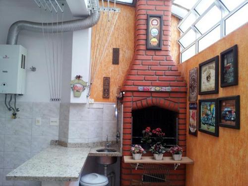 condomínio fechado - vila scarpelli - 7410gigantte