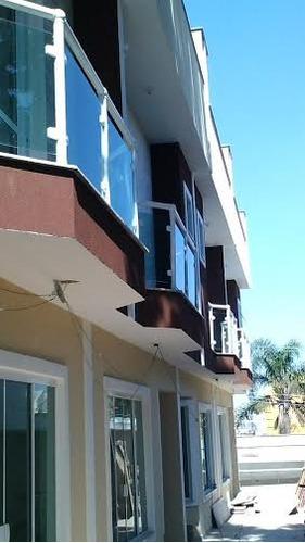 condomínio fechado vila zelina 1 suítes 3 dormitórios 2 banheiros 3 vagas 150 m2 - 2247