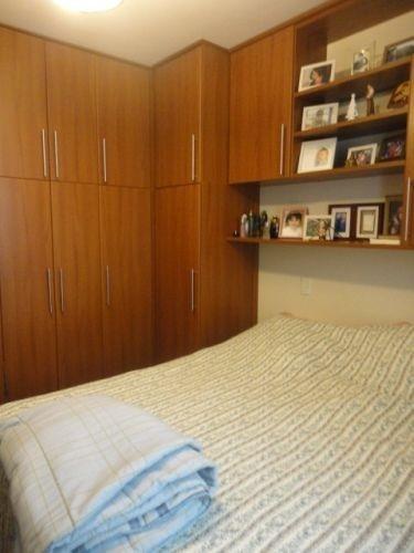 condomínio fechado-zn-santana-referência 8004