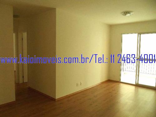 condomínio flex guarulhos vila galvão com 60m² 2 dormitórios