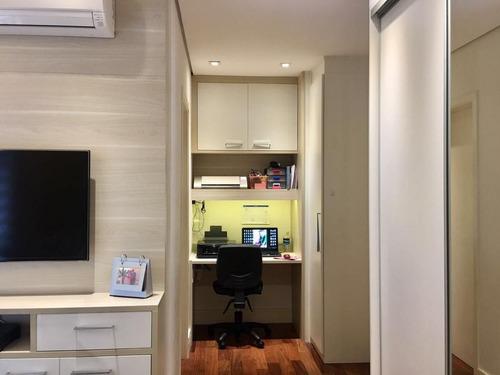 condominio fotografia - 569