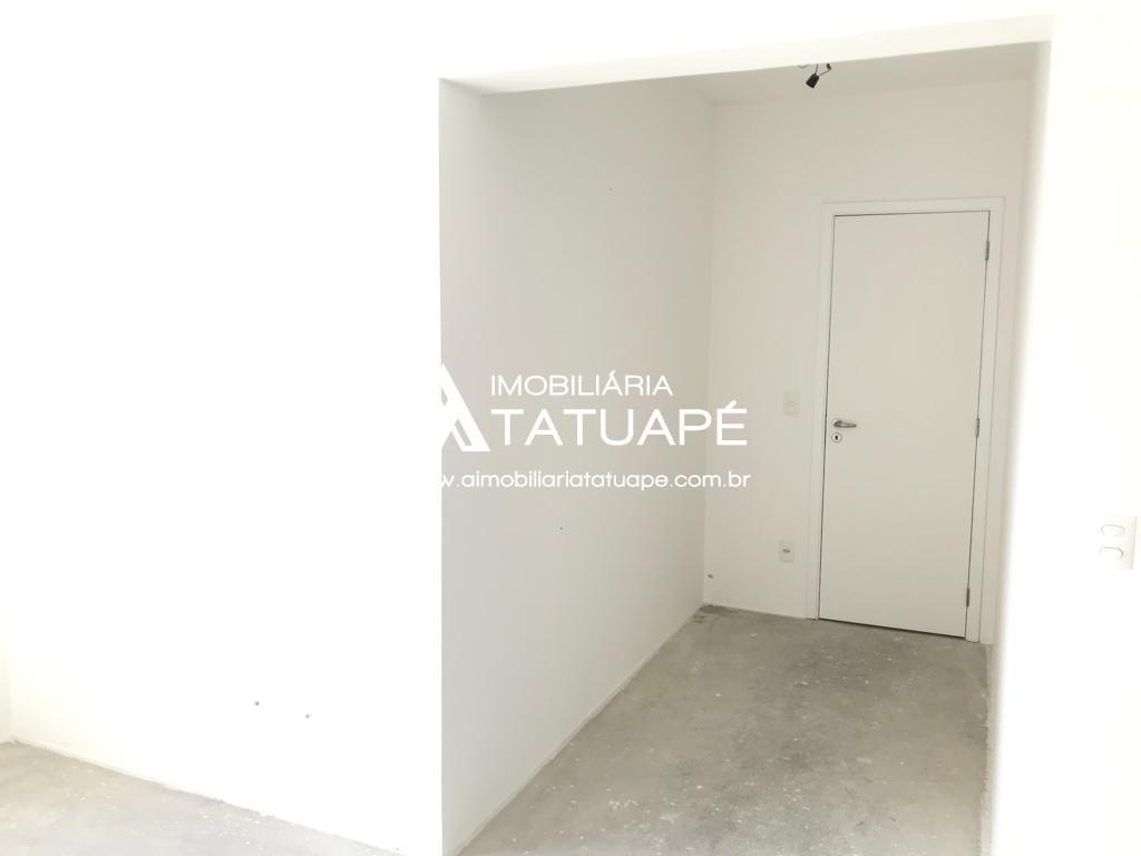condomínio fuerte ventura - rua antonio de barros, 2650 - ap000235 - 67605344
