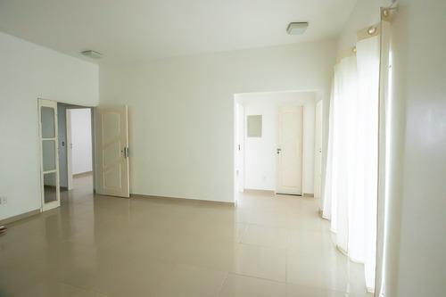 condominio green hills para venda ou locação no parque das laranjeiras - c greenhil - 34094159