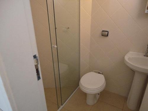 condominio guaporé i - 10141