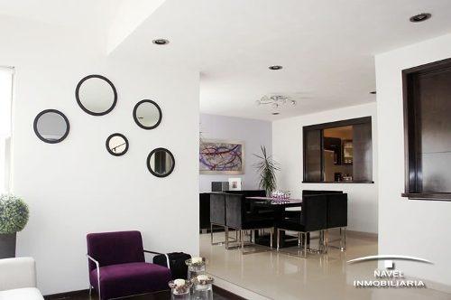 condominio horizontal con vigilancia 24 hrs. cav-3549