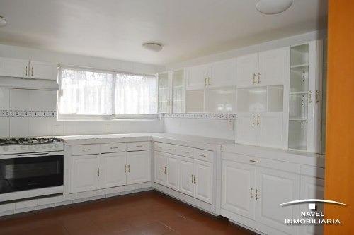 condominio horizontal de solo 8 casas , cav-3252