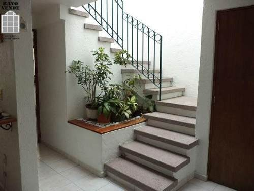 condominio horizontal en fraccionamiento con vigilancia