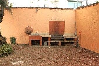 condominio horizontal en venta, chimalcoyotl, tlalpan