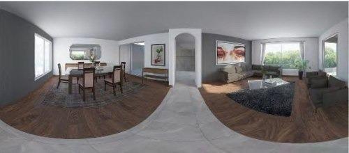 condominio horizontal en venta del valle sanchez azcona